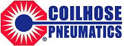 Coilhose Pneumatics Couplers and Fittings