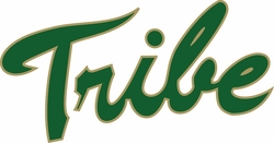 College of William & Mary - Tribe