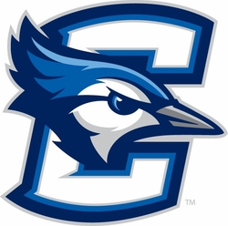Creighton University - Bluejays
