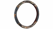True Timber Kanati Camo Steering Wheel Cover (39244P)