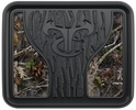 True Timber Kanati Camo Utility Floor Mat (79908)
