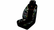 True Timber Kanti Camo Low Back Seat Cover (13906)