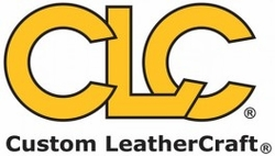 Custom Leathercraft 2034 Thermal Lined Latex Gripper Gloves