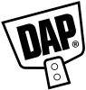 Dap CrackSHOT High Performance Spackling Paste