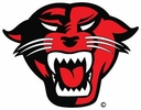Davenport University - Panthers