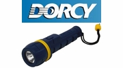 Dorcy Flashlights