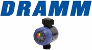 Dramm ColorStorm Mechanical Water Timer