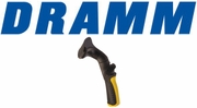 Dramm One Touch Fan Spray Nozzle