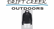 Drift Tech Full Zip Jackets
