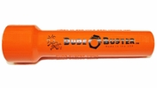 "Dude Tools NB12  Nut Buster Socket 3/4"" High Impact Deep Socket with 1/2"" Drive and 7"" Bolt travel Length (for 1/2"" bolt or stud)"