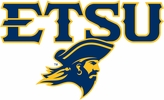 East Tennessee State University - Buccaneers
