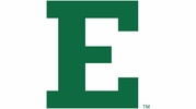 Eastern Michigan University - Eagles