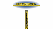 eazypower Long Drill Bits