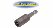 eazypower One Way Screw Remover/Installers