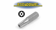 eazypower Security Insert Bits