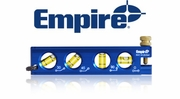 Empire Level 841 Series Torpdeo Levels