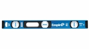 "Empire Level  EM55.24  24"" I-Beam Magnetic Level"