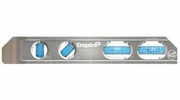 "Empire Level  EM71.8  8"" Magnetic Billet Torpedo Level"