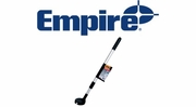 Empire Level Magnetic Sweeper