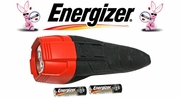 Energizer Flashlights/Headlamps