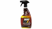 Enforcer EBM32  BugMax Home Pest Control Insect Killer - 32-oz Ready-to-Use Bottle