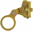 """FallTech 7479  Self-tracking Hinged Rope Grab for 5/8"""" Rope"""
