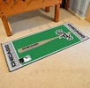 "Fan Mats 11072  MLB - Chicago White Sox 30"" x 72"" Baseball Runner Rug"