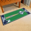 "Fan Mats 11093  MLB - Tampa Bay Rays 30"" x 72"" Baseball Runner Rug"