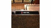 "Fan Mats 14037  MLB - Boston Red Sox 3.25"" x 24"" Drink Mat"