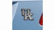 Fan Mats 14818  University of Kentucky Wildcats Emblem