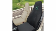 Fan Mats 15071  Michigan State University Spartans Seat Cover (1 Cover)