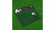 "Fan Mats 15440  MLB - Philadelphia Phillies 20"" x 17"" Golf Hitting Mat"