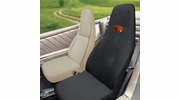 Fan Mats 16934  Oregon State University Beavers Seat Cover (1 Cover)