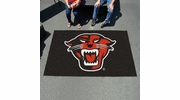 Fan Mats 18437  Davenport University Panthers 5' x 8' Ulti-Mat