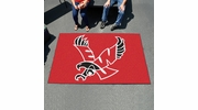 Fan Mats 18494  Eastern Washington University Eagles 5' x 8' Ulti-Mat