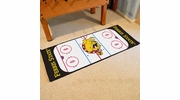 "Fan Mats 19508  Ferris State University Bulldogs 30"" x 72"" Rink Runner"