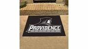"Fan Mats 2344  PC - Providence College Friars 33.75"" x 42.5"" All-Star Series Area Rug / Mat"
