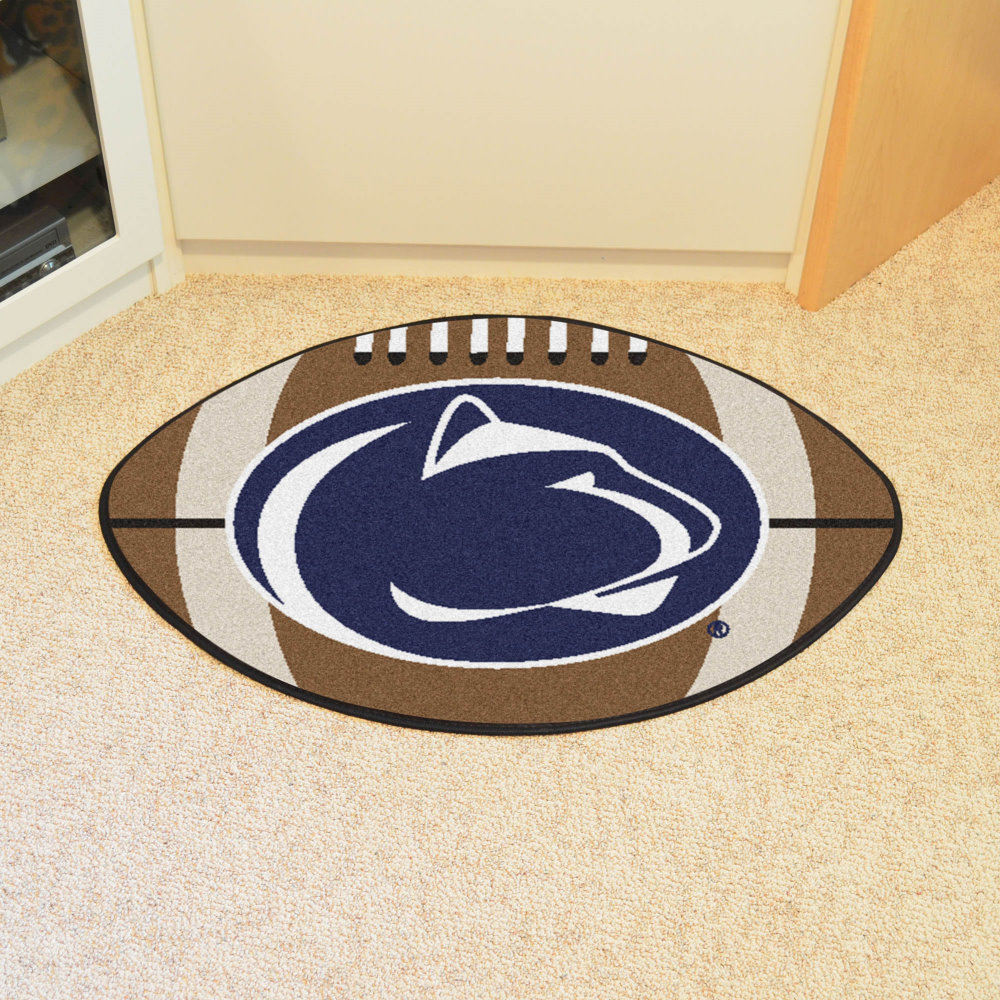 "Penn State Nittany Lions 20.5"" X 32.5"