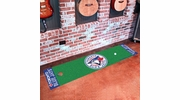 "Fan Mats 9059  MLB - Toronto Blue Jays 18"" x 72"" Putting Green Mat"