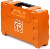Fein 3-39-01-131-98-0  Carrying case For Multimaster (33901131980)