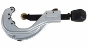 """General Tool 126  Super Heavy-duty Tubing Cutter 1/4"""" to 2-5/8"""" Capacity (12017)"""