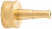 Gilmour 806002-1001  Jet Stream Water Nozzle - Brass (06BJ)