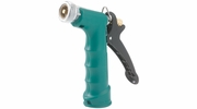 Gilmour 857102-1001   Insulated Water Spray Nozzle with Threaded Front (571TFR)
