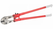 "GreatNeck BC30  30"" Heavy Duty Bolt Cutters"
