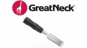 GreatNeck Chisels