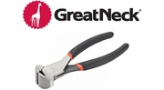 GreatNeck Nippers and Fencing Tools