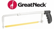 GreatNeck Saws and Snips