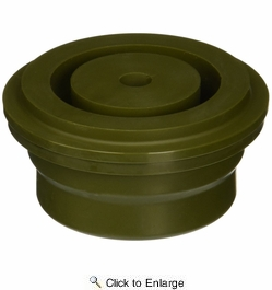 Metabo HPT  878303  Piston Bumper- Replacement Part For NR83A2