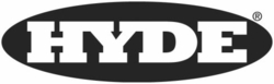 Hyde Trim, Hooks, Opener, Patch Tools