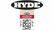 Hyde Replacement Blades
